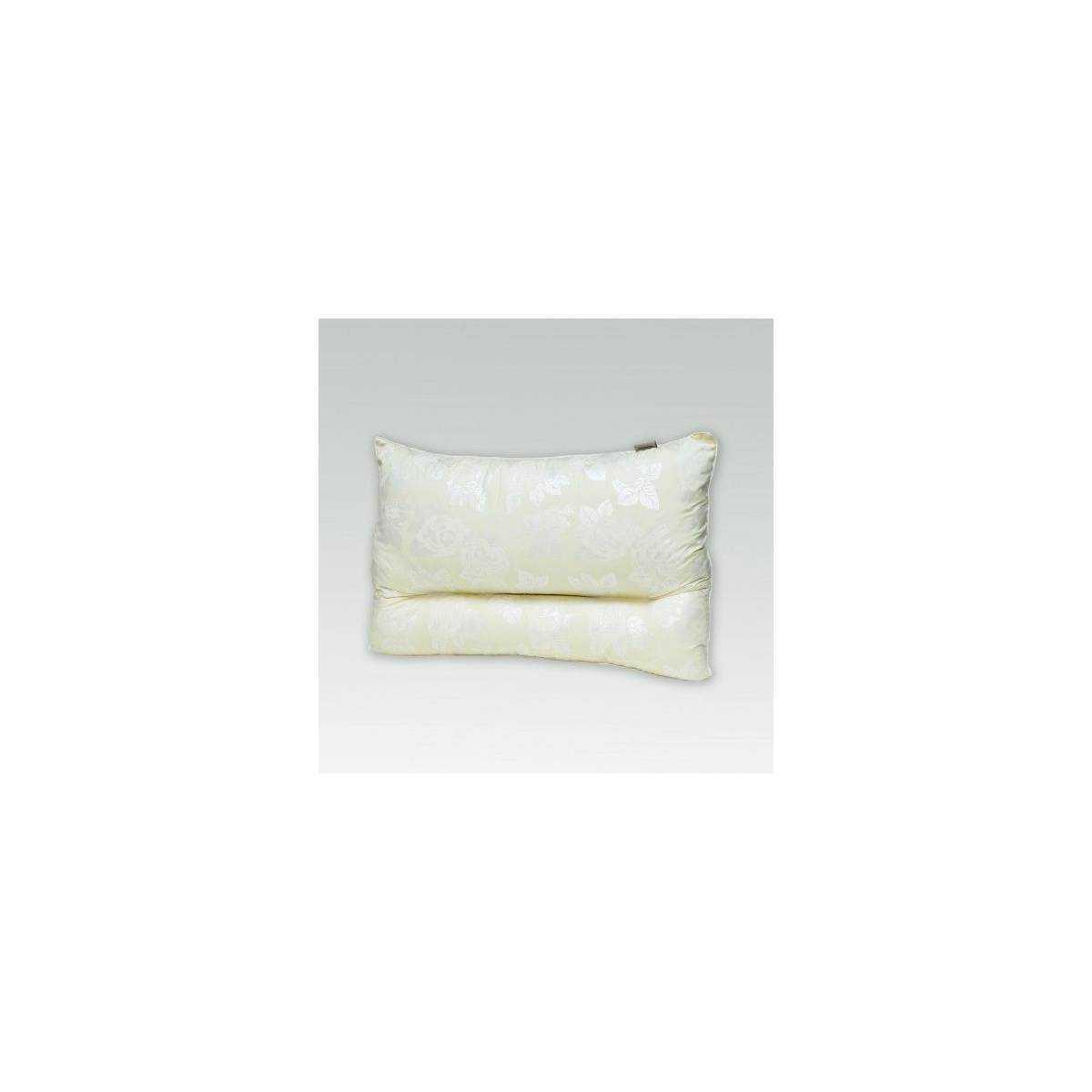 Подушка Ortho силиконовая ортопедическая N/A