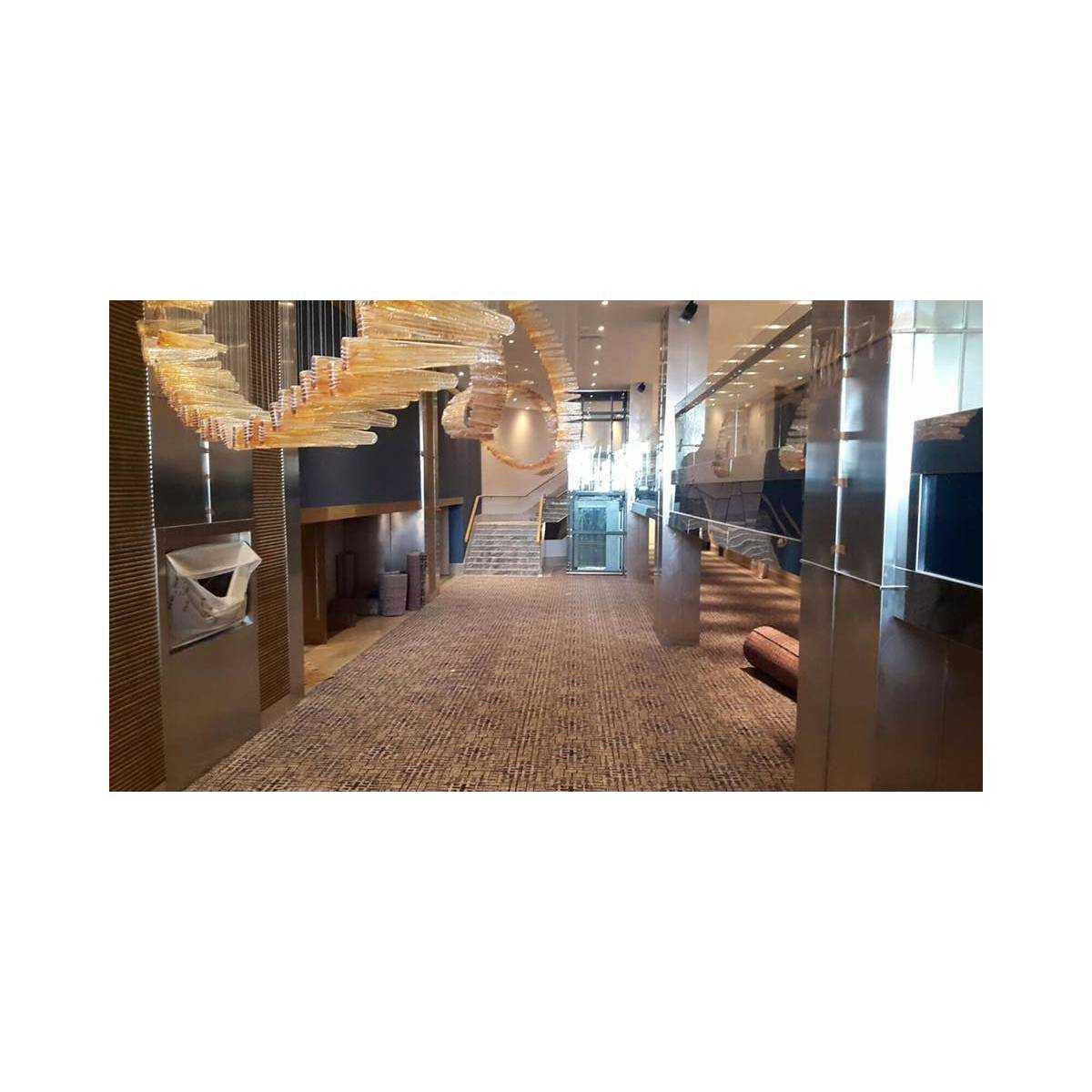 Ковры для комнат и коридоров carpet-room-cor.002 HASKUL HALI