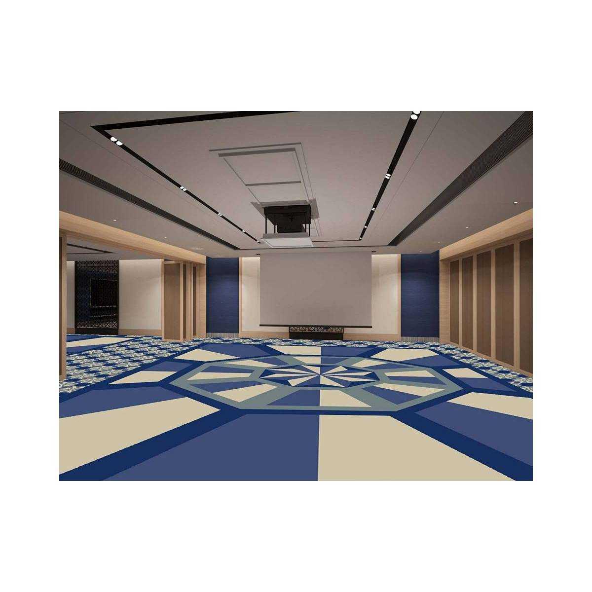 Ковры эксклюзивные carpet-exclusive.001 HASKUL HALI