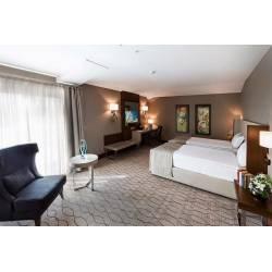 Ковры для гостиничных номеров