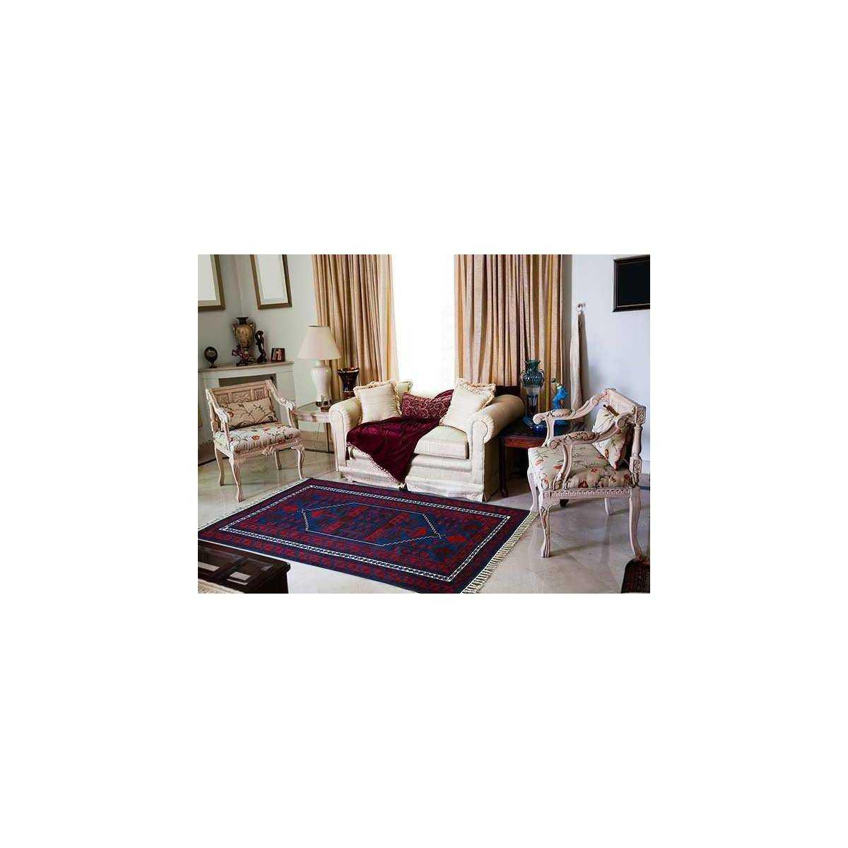 Ковры для дома carpet-home.01 HASKUL HALI