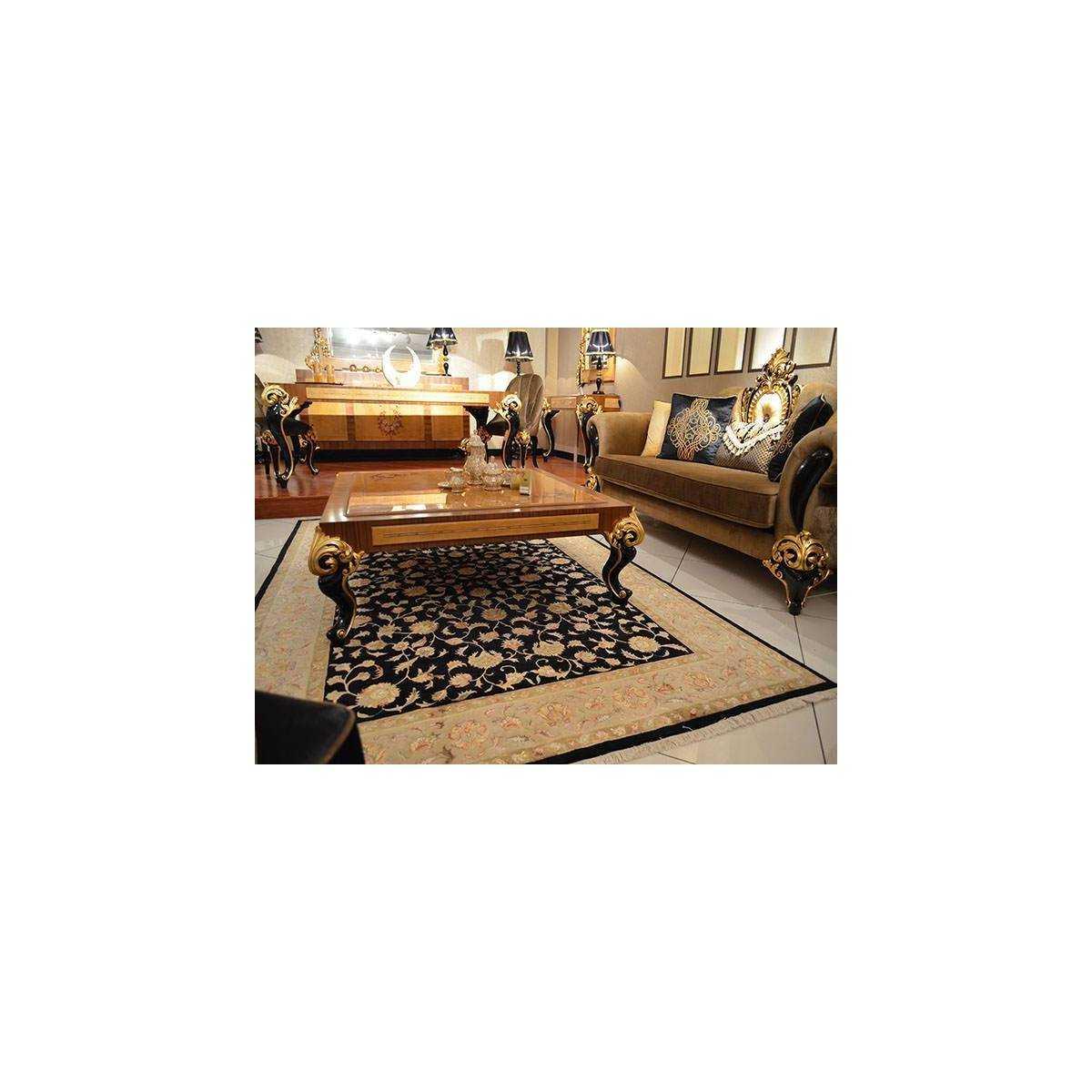 Ковры для дома carpet-home.02 HASKUL HALI