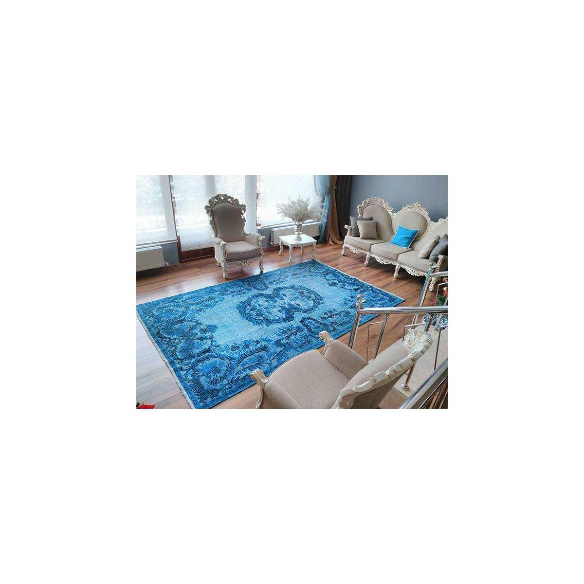 Ковры для дома carpet-home.18 HASKUL HALI