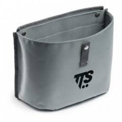 Сумка для использованных мопов 3697 TTS