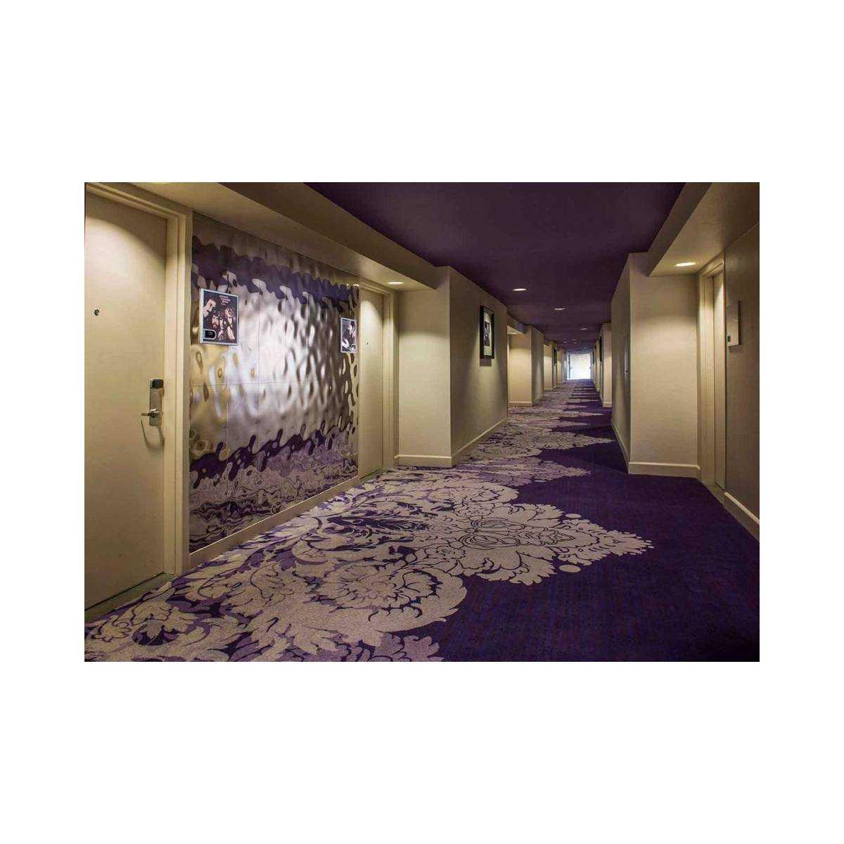Ковры для коридоров carpet-room-cor.014 HASKUL HALI