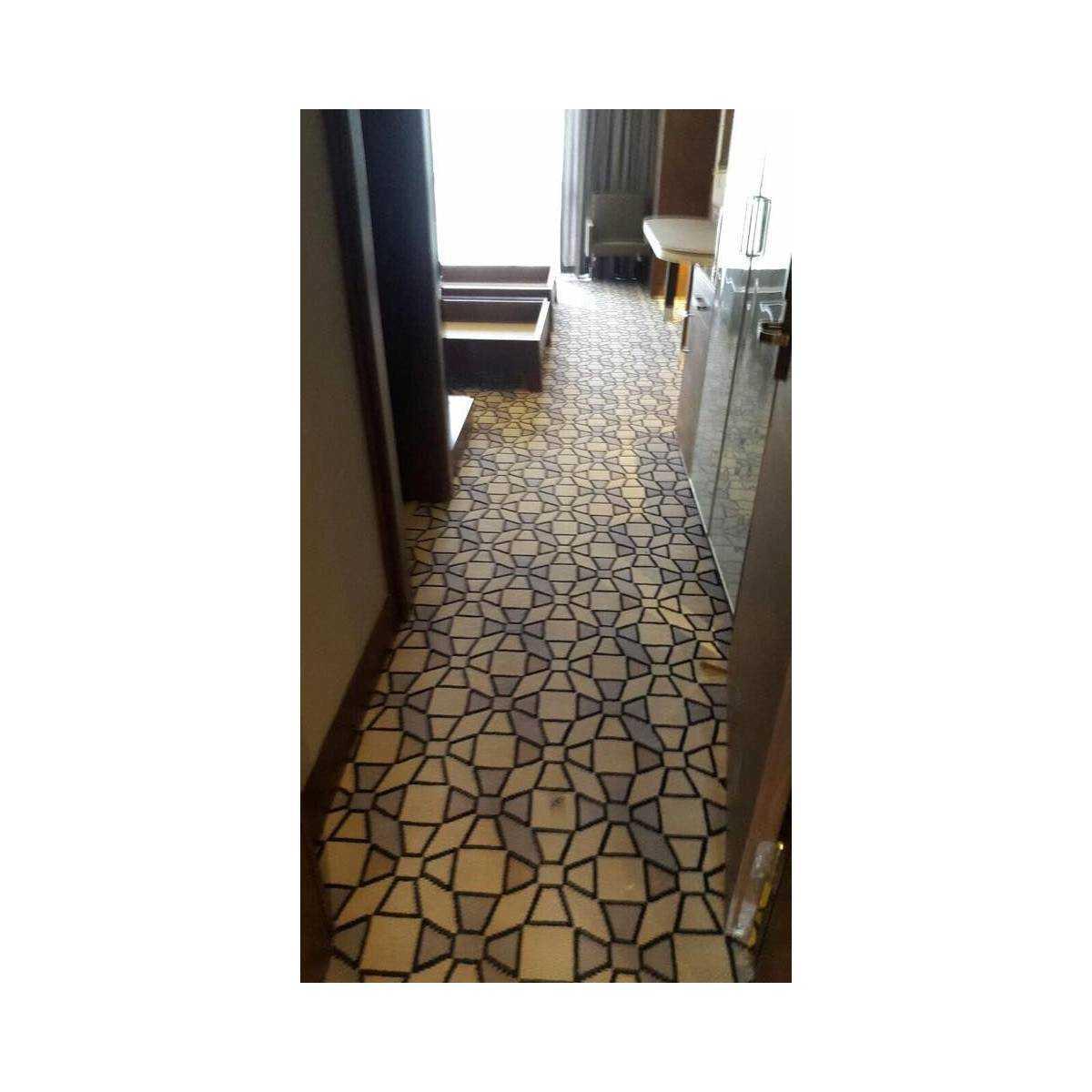 Ковры для коридоров carpet-room-cor.020 HASKUL HALI