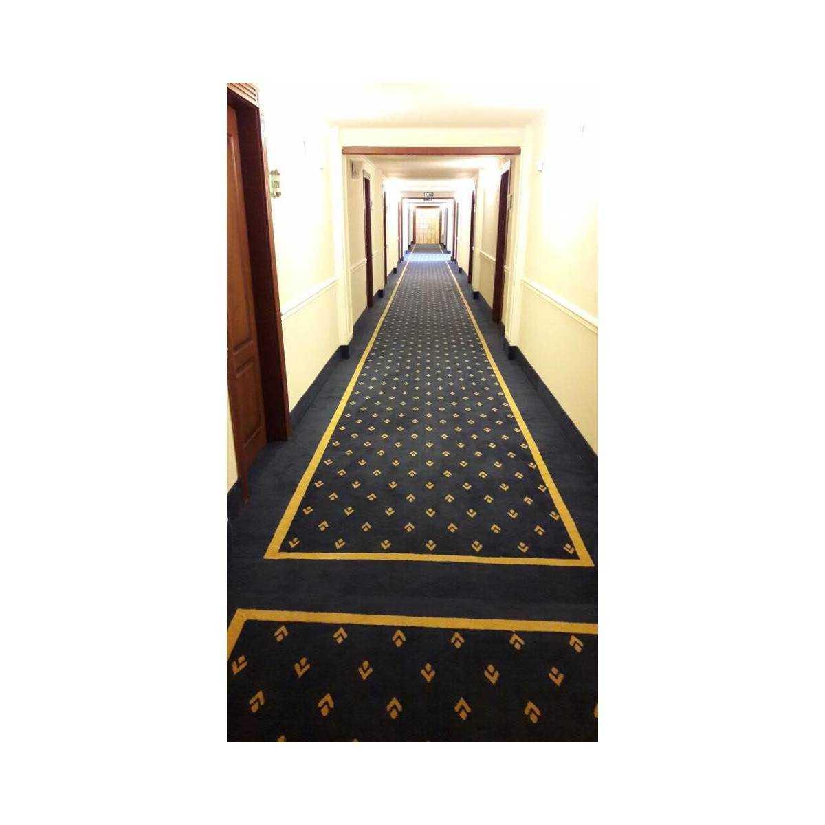 Ковры для коридоров carpet-room-cor.022 HASKUL HALI