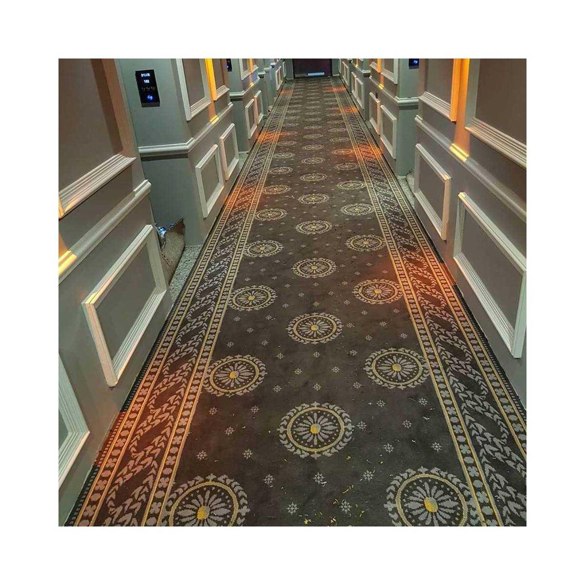 Ковры для коридоров carpet-room-cor.025 HASKUL HALI