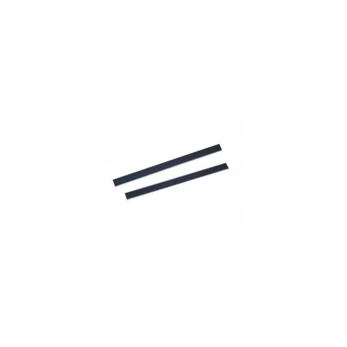 Планка-липучка короткая для основы Velcro 32см S030232 TTS