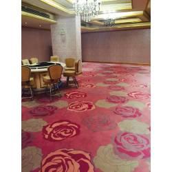 Ковры для холлов и коридоров