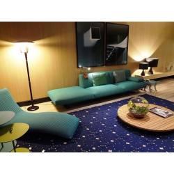 Ковры для комнат и коридоров