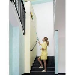 Основа Wet System Light для мопа с блокировкой 40см 0868Y TTS