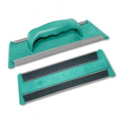 Основа мопа для уборки гладких поверхностей