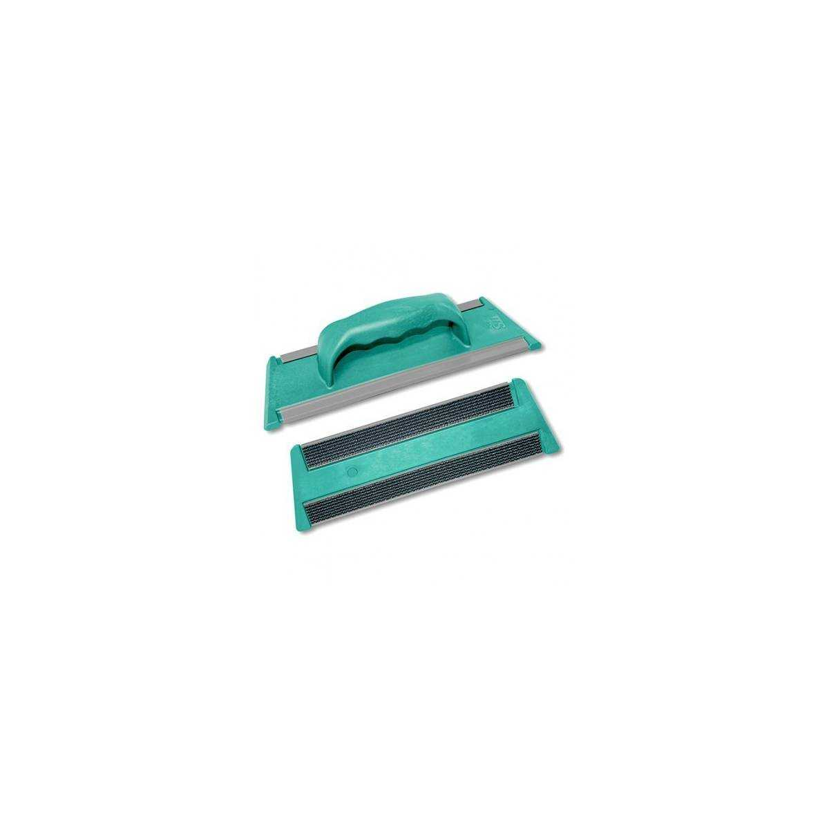 Основа мопа для уборки гладких поверхностей 00008702 TTS