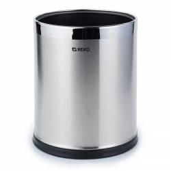 Корзина для мусора Rixo Solido WB103S