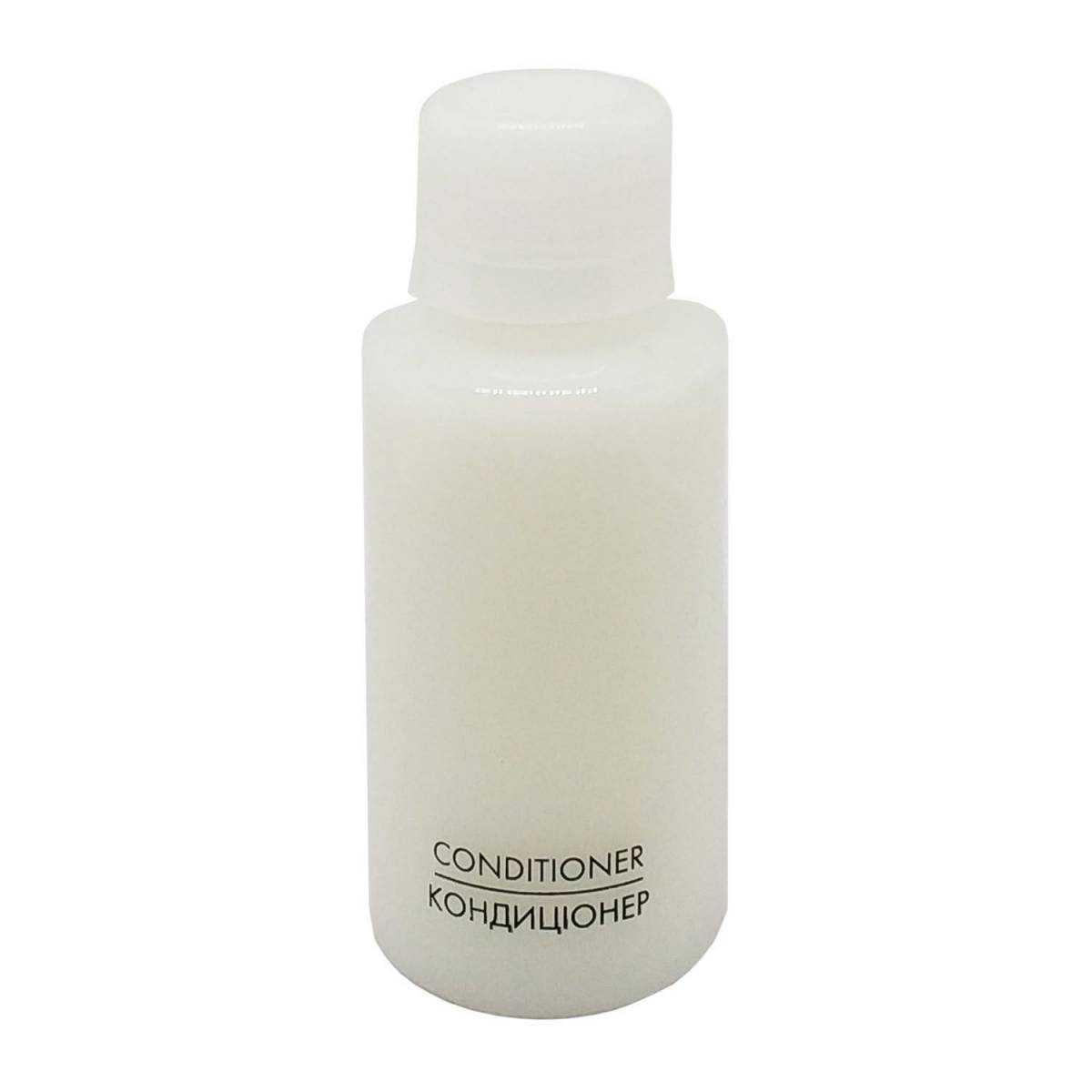 Кондиционер для волос 30 мл, одноразовый для гостиниц CR/B30 HSG