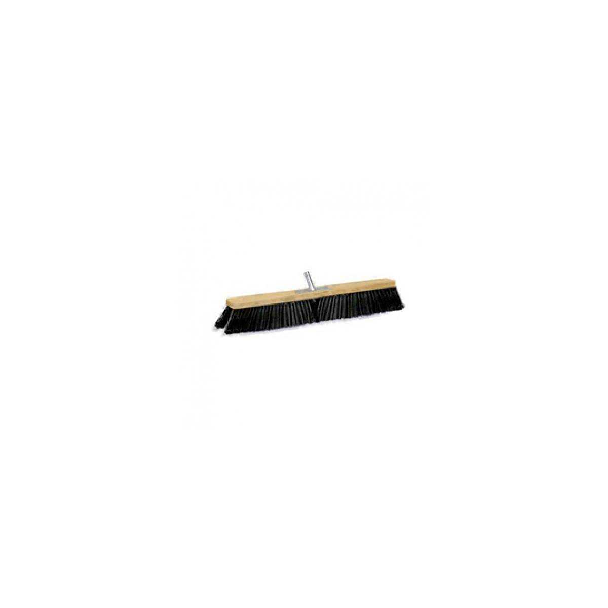Щетка для пола поливинилхлорид 80см 5502 TTS