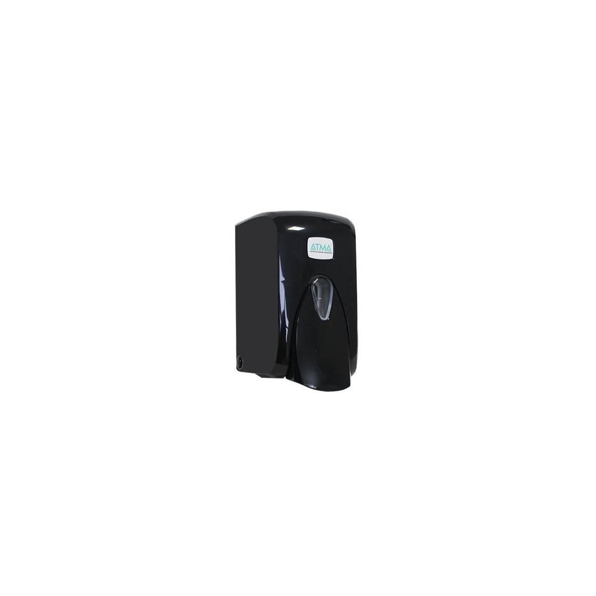 Дозатор жидкого мыла 0,5 л TA0012B