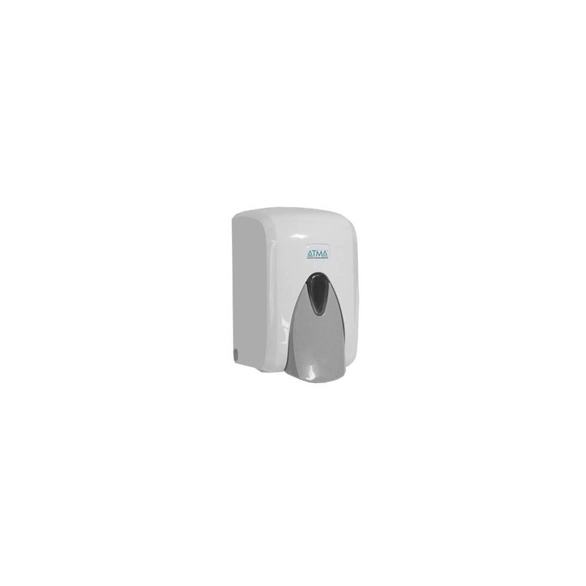 Дозатор мыла-пены 0,5 л TAF012W