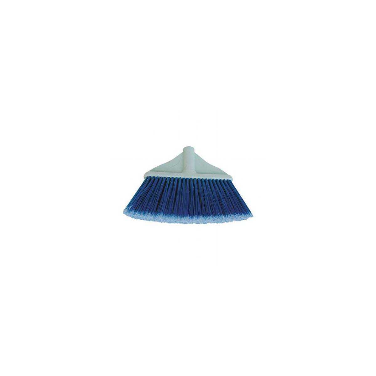 Щетка для пола сменная EUROPA (Синего цвета) 03.00200.0012.00.071 TTS