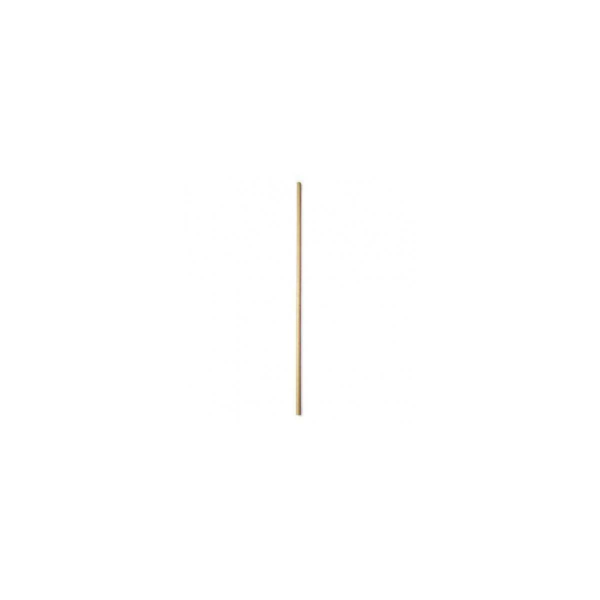 Рукоятка деревянная 140см 1030 TTS