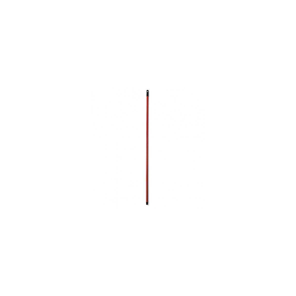 Рукоятка металлическая с резьбой 130см 00001035 TTS