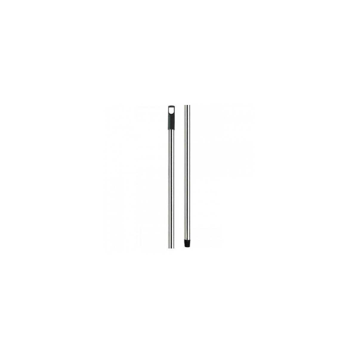 Рукоятка хромированная с резьбой 130см 11513 APEX - Fratelli Re SpA