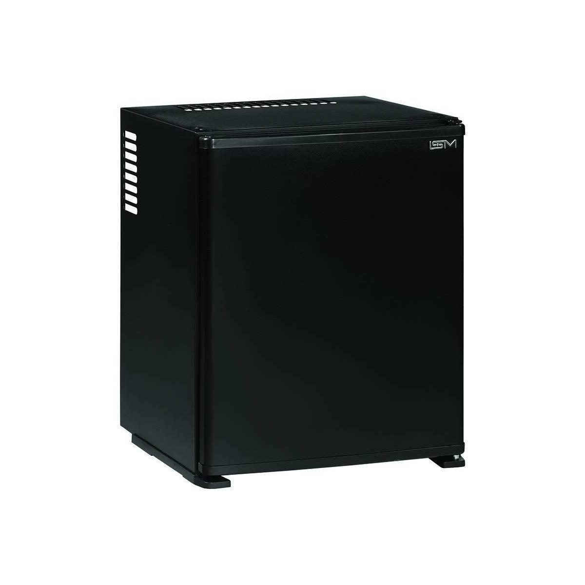 Мини-бар ISM 30 C&C для гостиниц, бескомпрессорный холодильник СС30 ISM