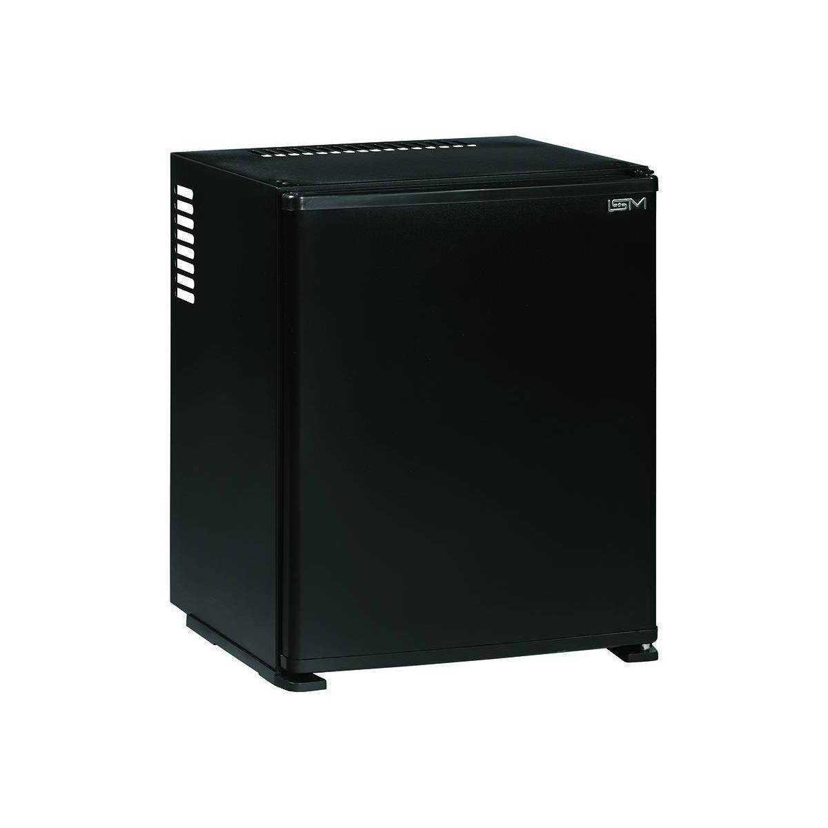 Мини-бар ISM 40 C&C для гостиниц, бескомпрессорный холодильник СС40 ISM