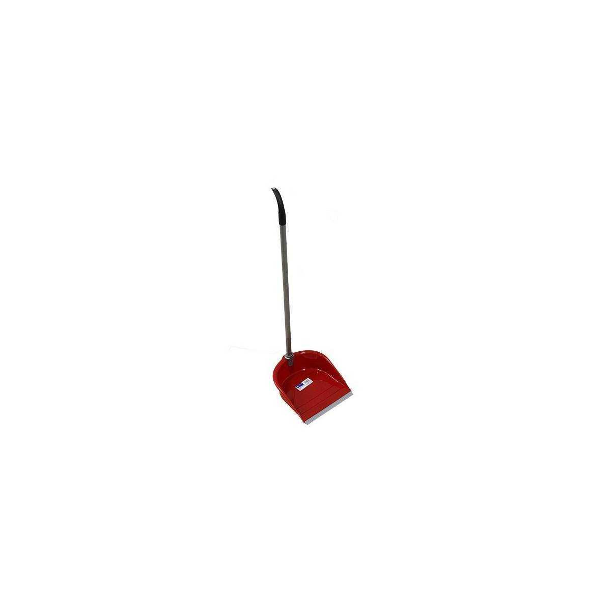 Совок KIWI (Красного цвета) 20.00810.0012.01.071 APEX - Fratelli Re SpA