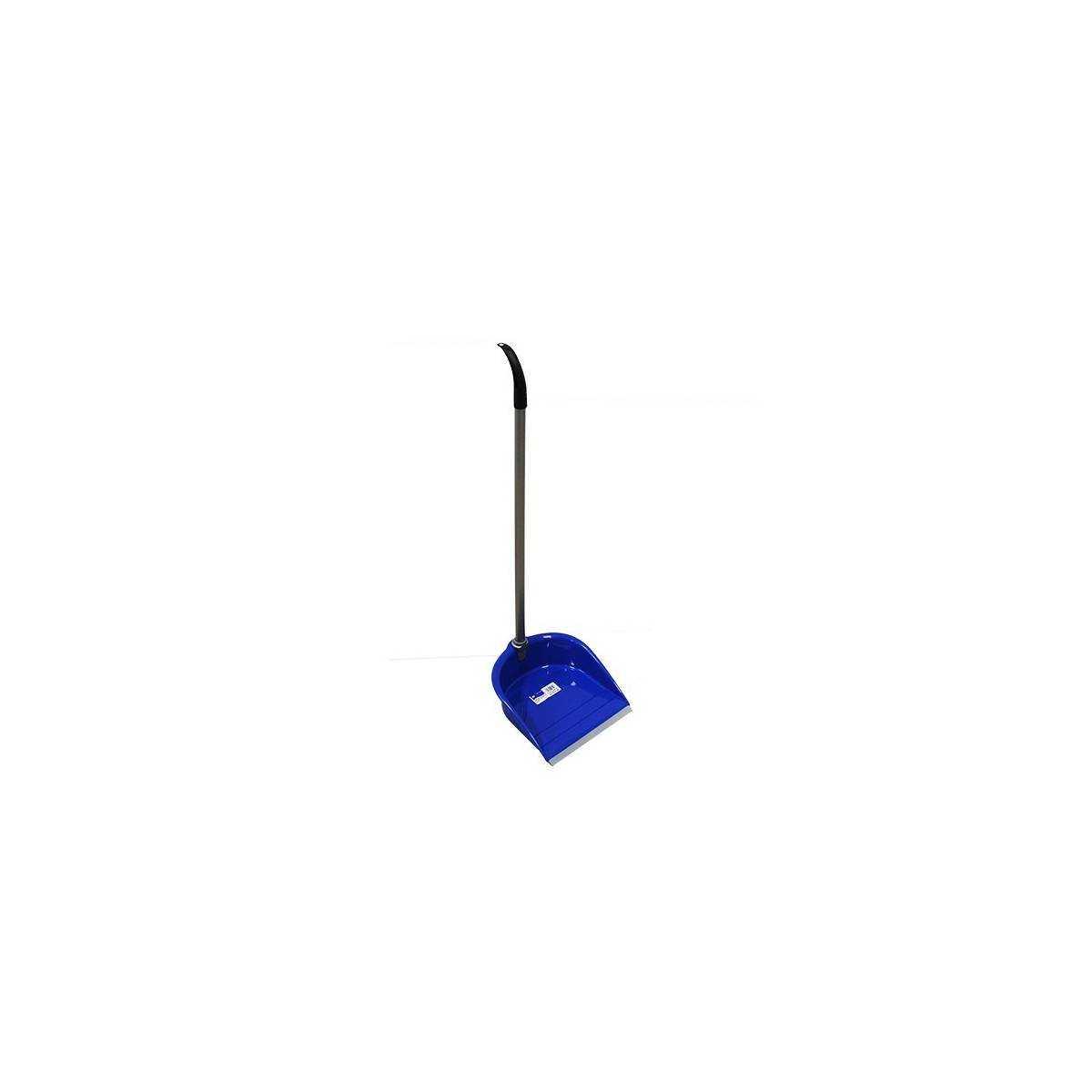 Совок KIWI (Синего цвета) 20.00810.0012 Bl APEX - Fratelli Re SpA
