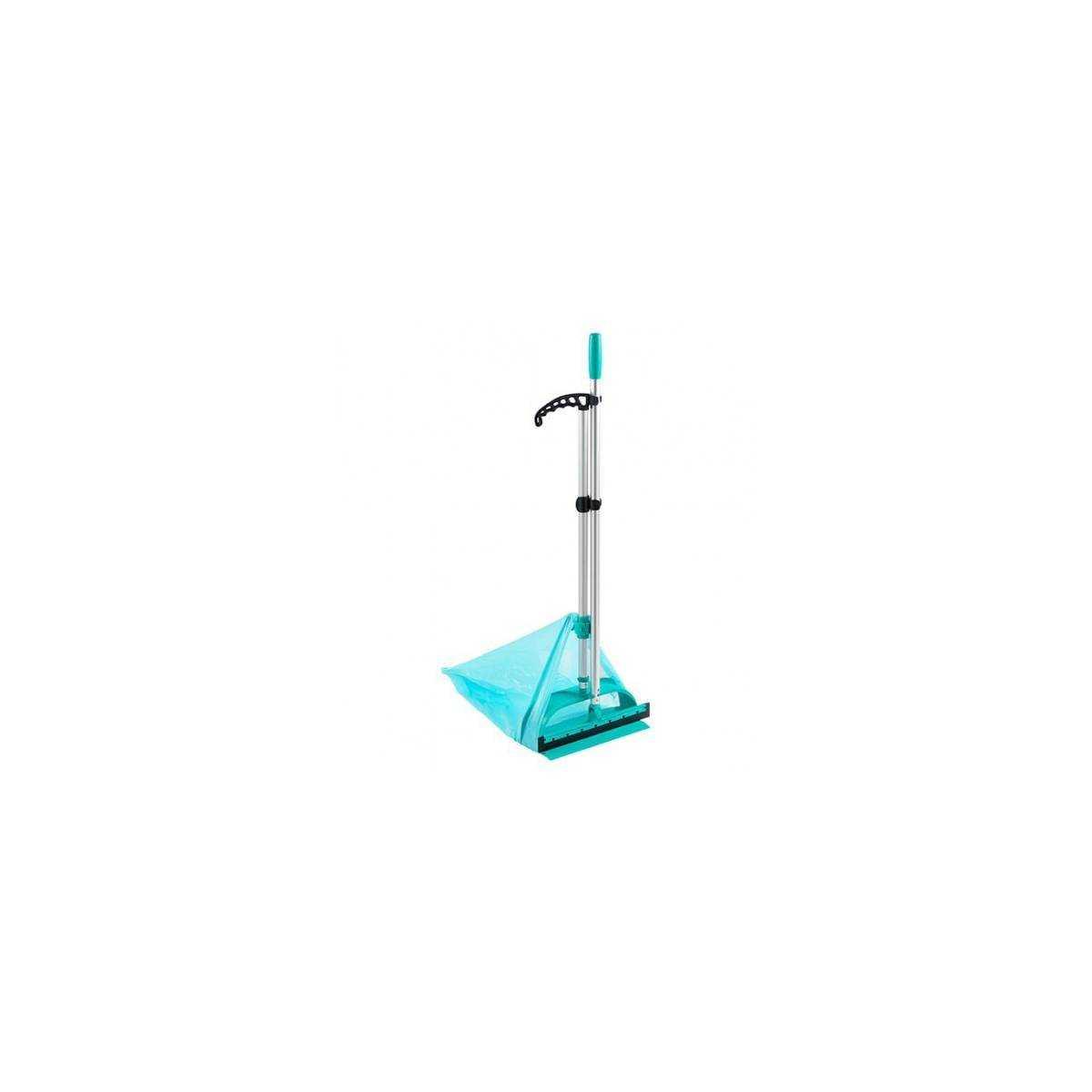 Набор для уборки B-Fly 00005645 TTS