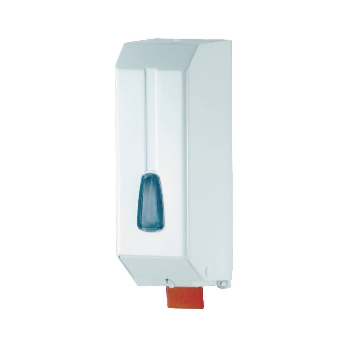 Дозатор жидкого мыла Mar Plast (542 INOX W) A5421AP Mar Plast