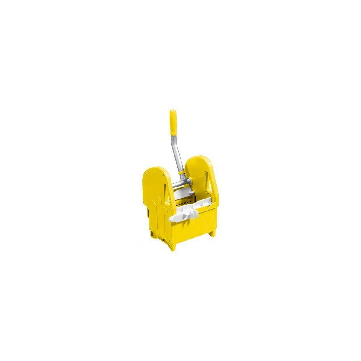 Отжим Tec (Желтого цвета) 00003722 TTS