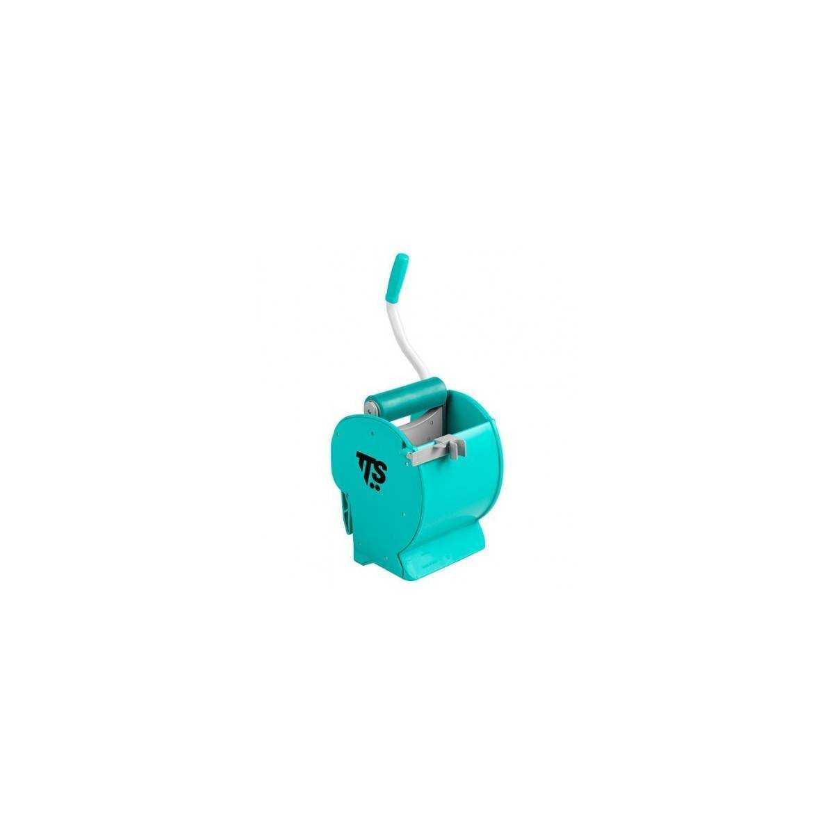 Отжим Dry (Зеленого цвета) 00003410 TTS