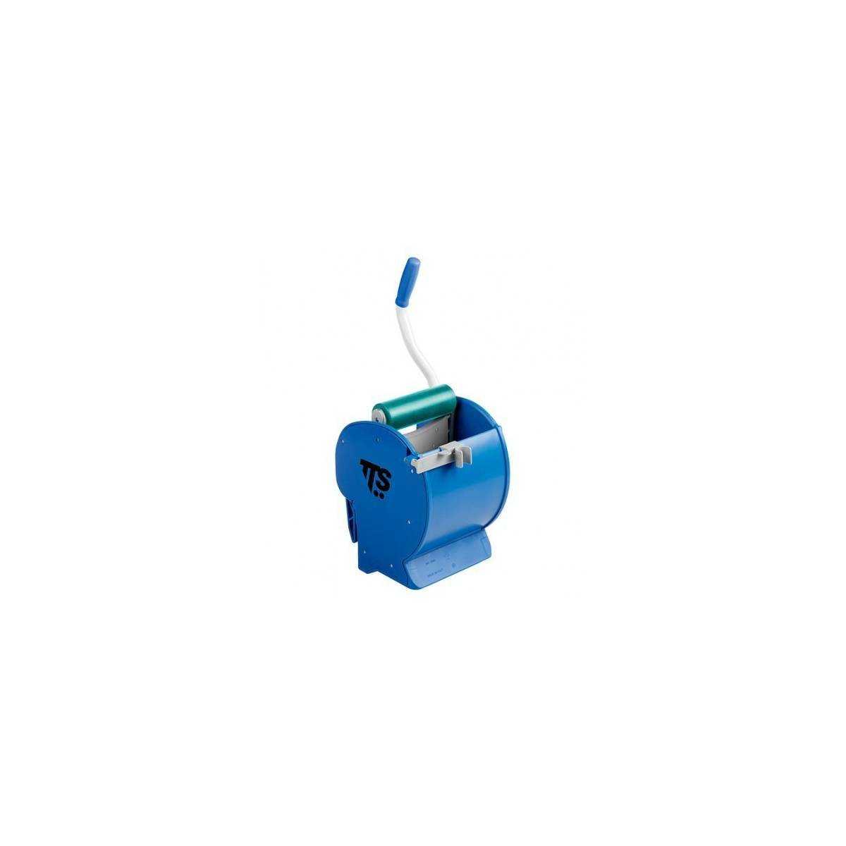 Отжим Dry (Синего цвета) 3413 TTS