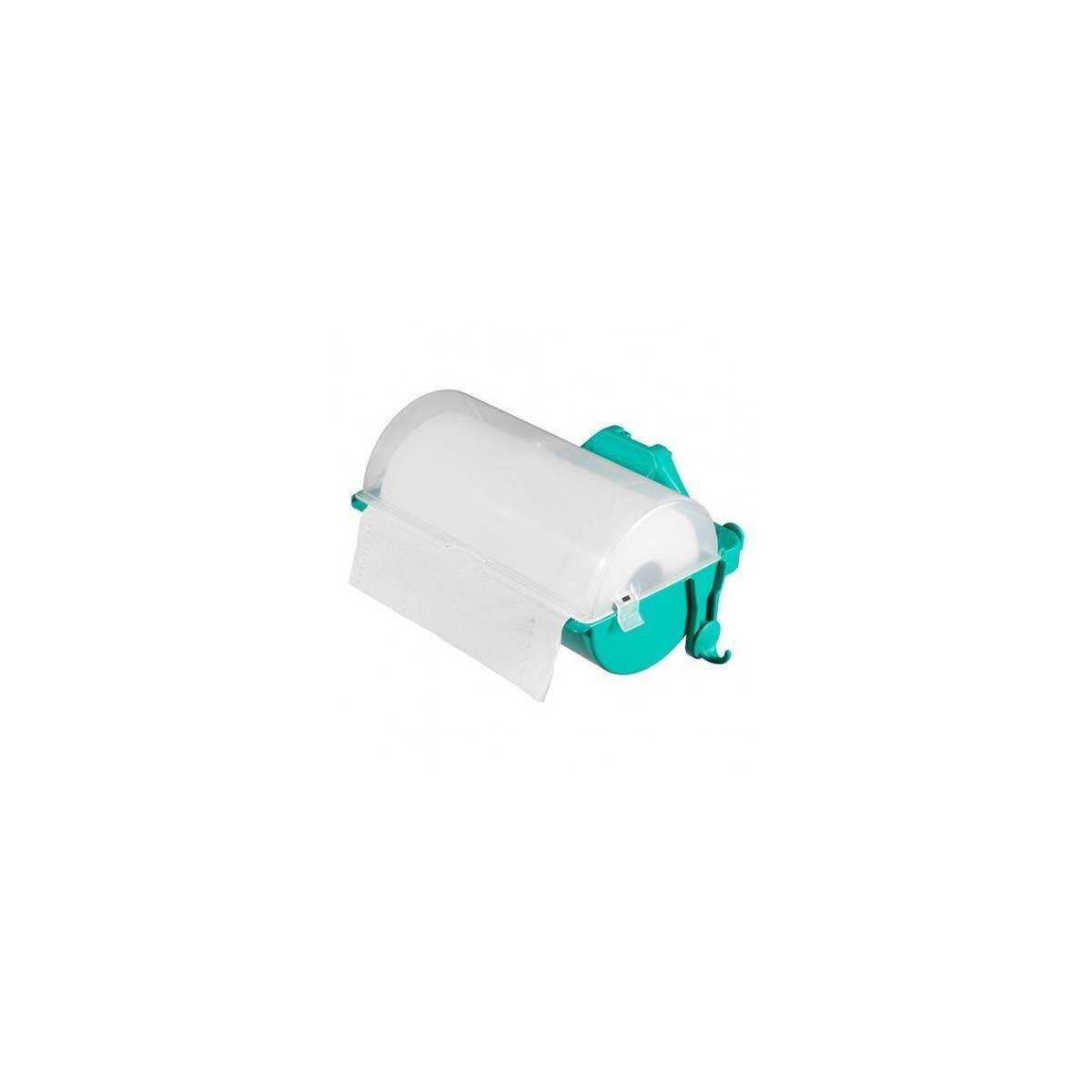 Держатель бумажных рулонных полотенец Mini S070225 TTS