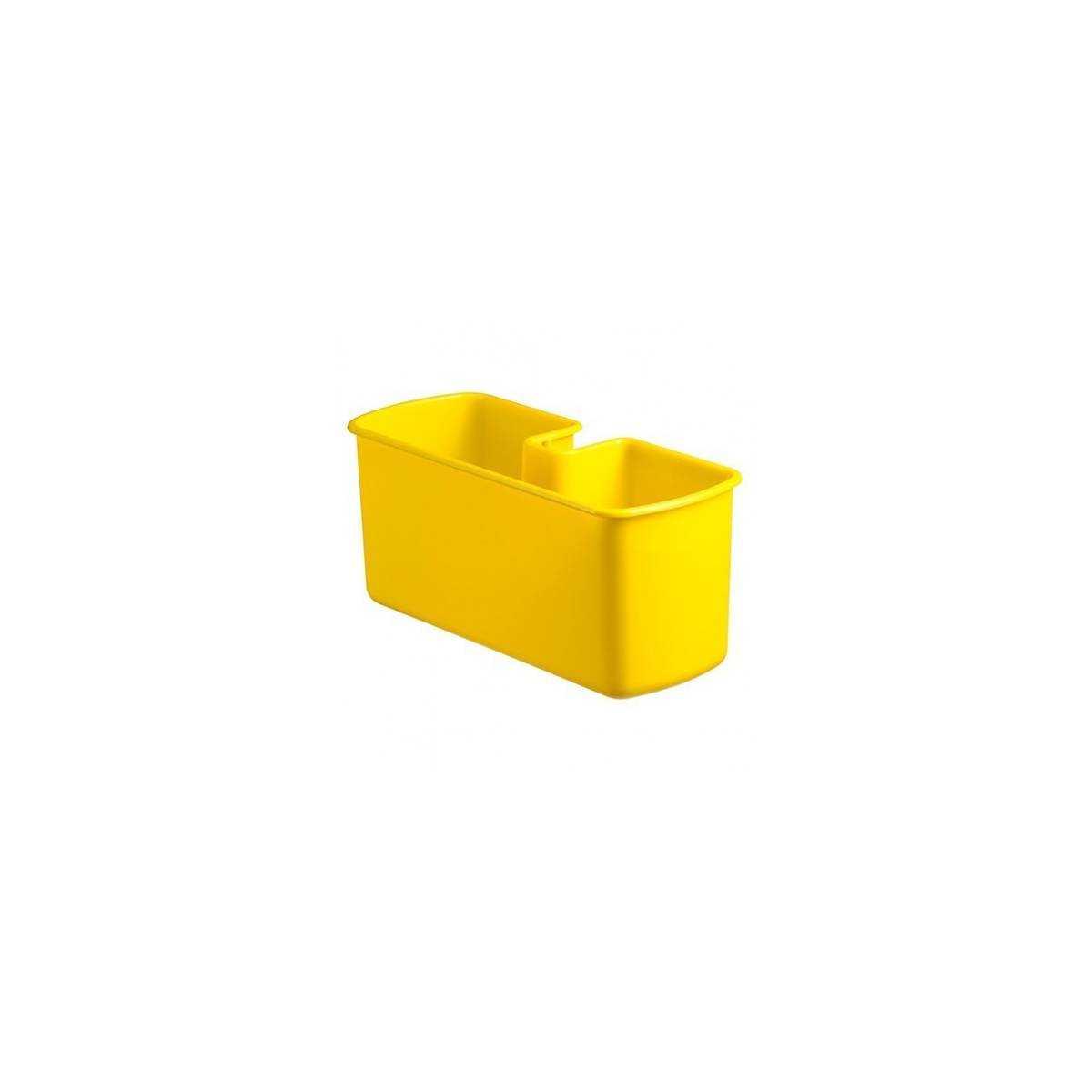 Дополнительный лоток для хозяйственных мелочей 00003350 TTS