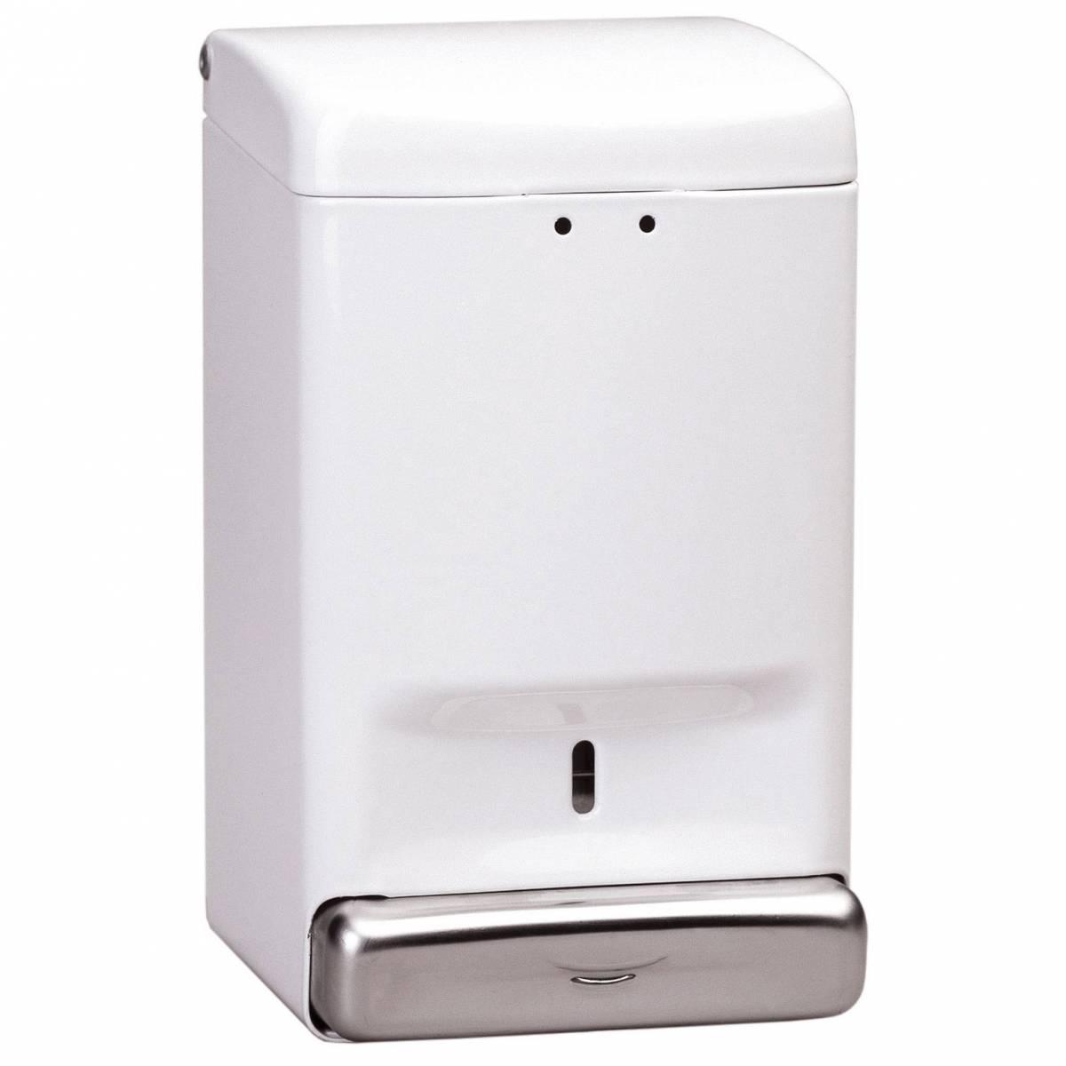 Дозатор жидкого мыла Mediclinics (DJ0030) DJ0030 Mediclinics