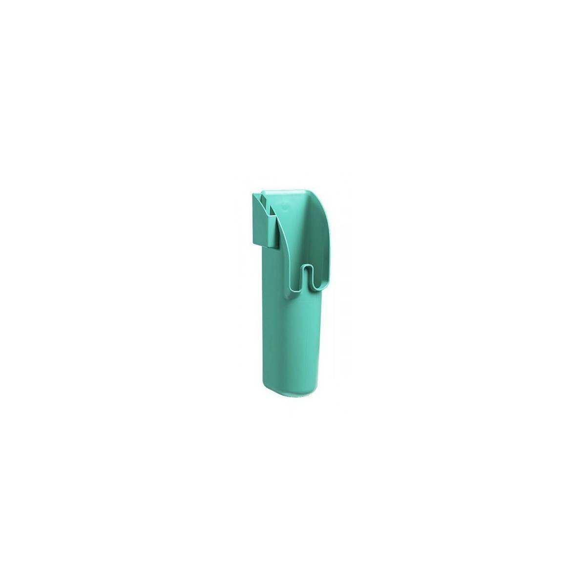 Боковой держатель скребков окон S070240 TTS