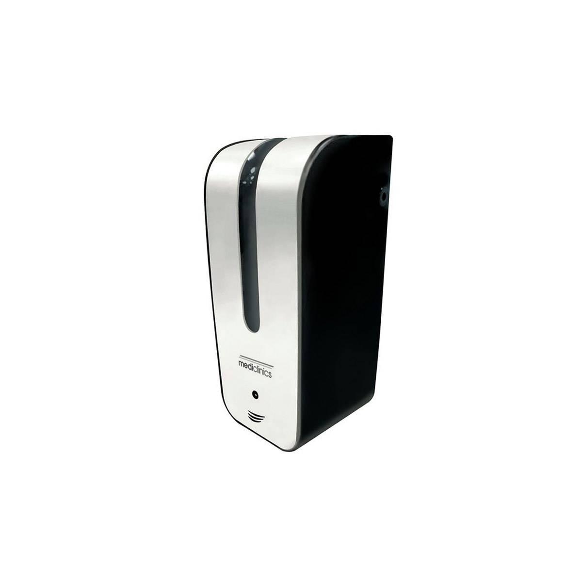 Дозатор жидкого мыла сенсорный Mediclinics (DJ0160AS) DJ0160AS Mediclinics