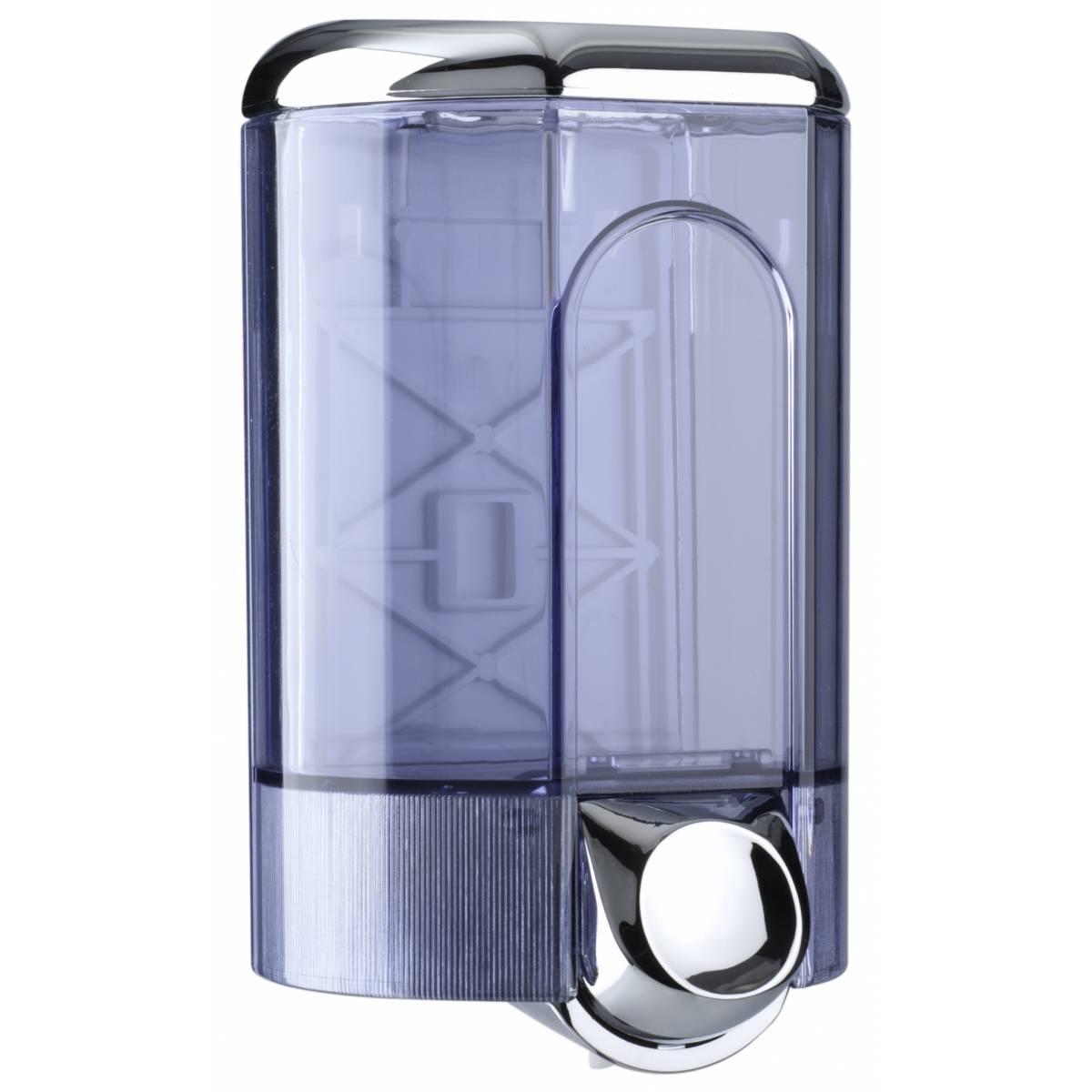 Дозатор жидкого мыла Mar Plast ACQUALBA (563C) A56300 Mar Plast