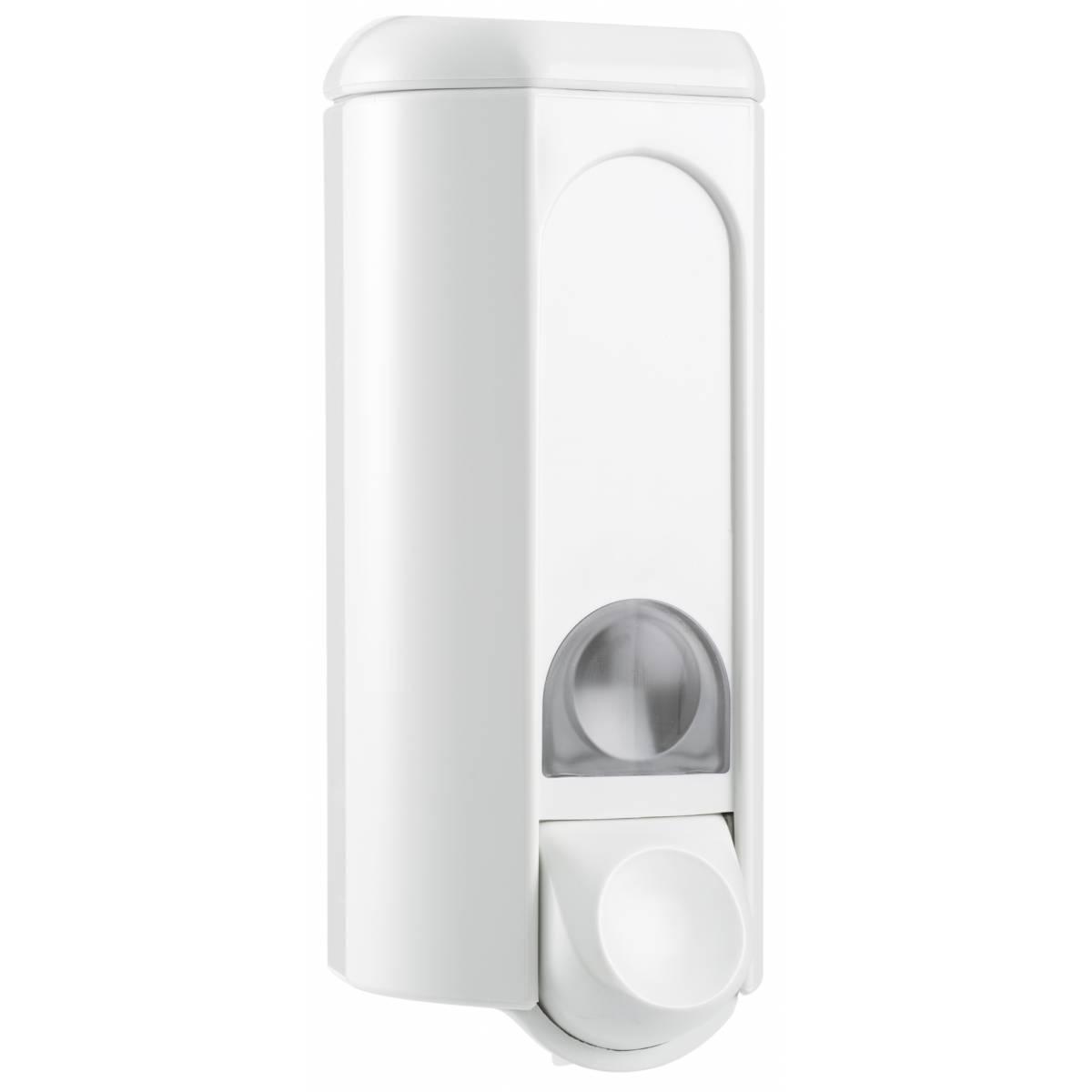 Дозатор жидкого мыла Mar Plast ACQUALBA (562WIN) A56211WIN Mar Plast