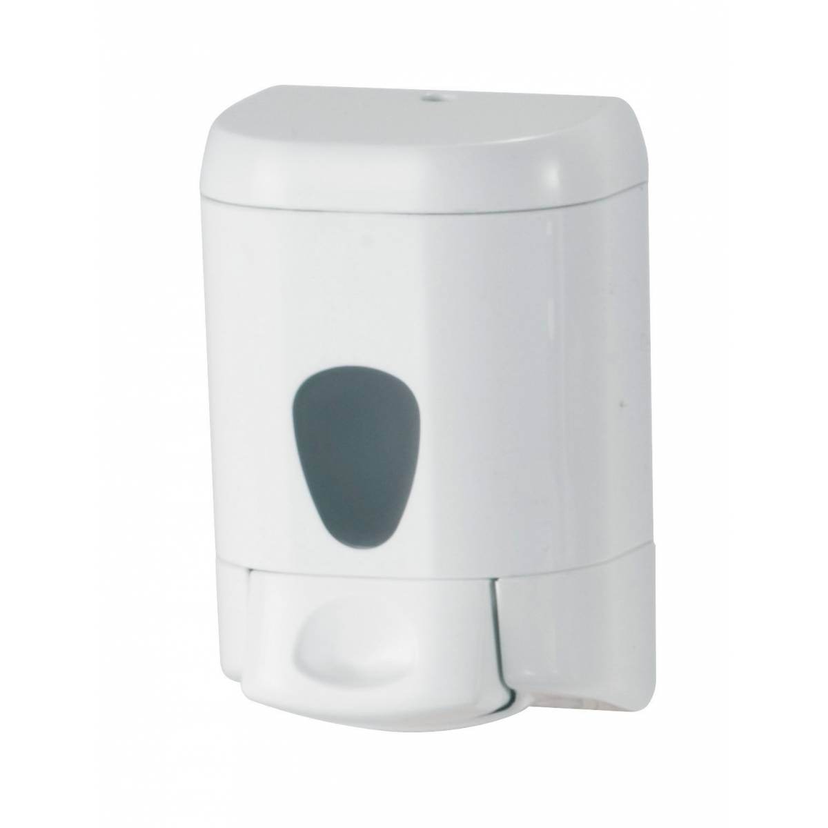 Дозатор жидкого мыла Mar Plast PRESTIGE (775WIN) A77511WIN Mar Plast