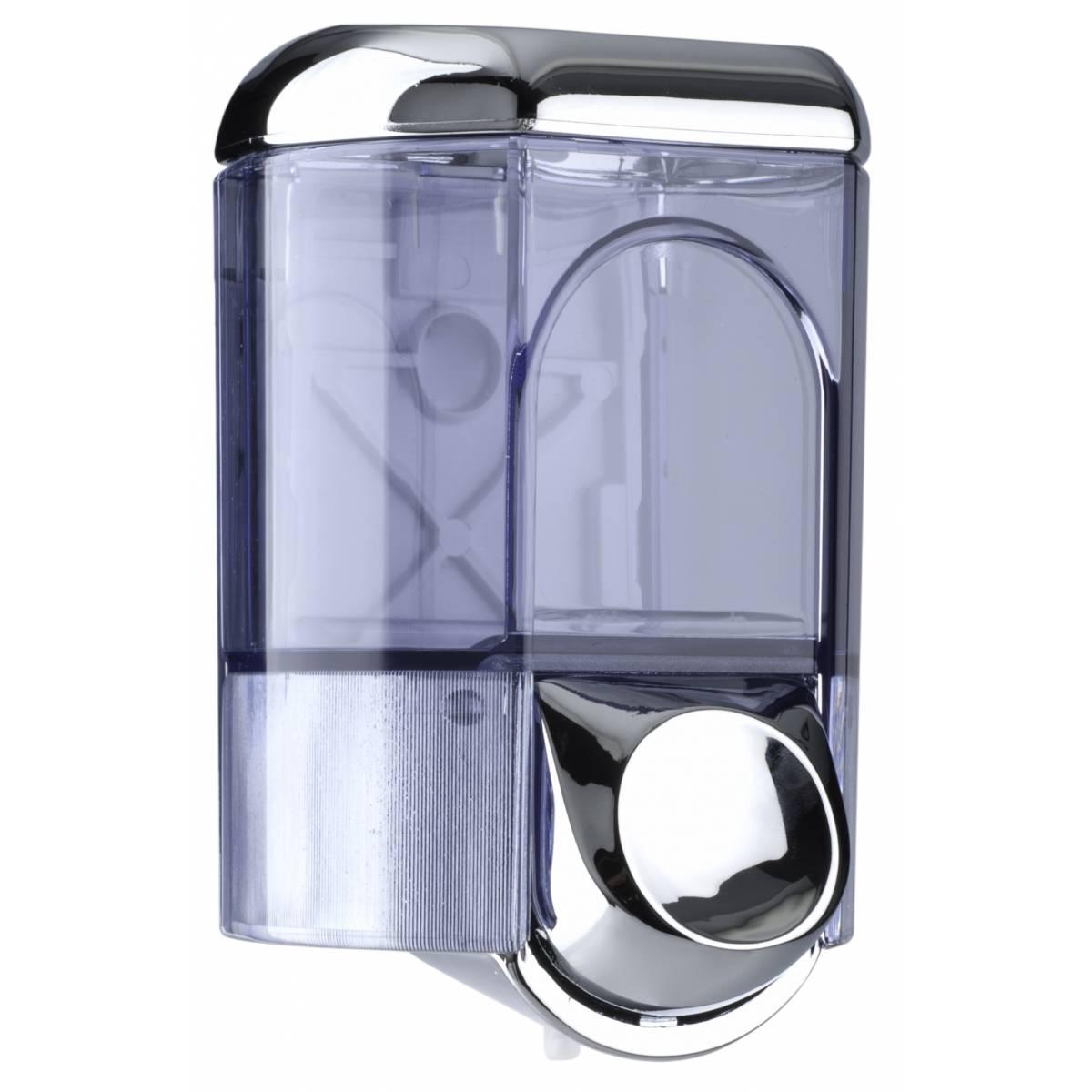 Дозатор жидкого мыла Mar Plast ACQUALBA (561C) A56100 Mar Plast