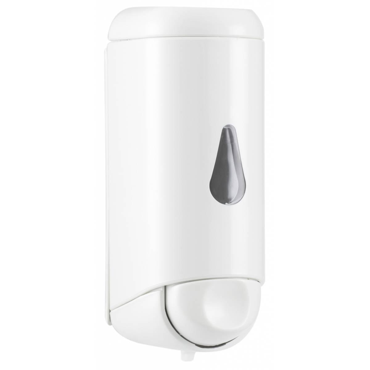 Дозатор жидкого мыла Mar Plast 0,17 л ACQUALBA (583WIN) A58311WIN Mar Plast