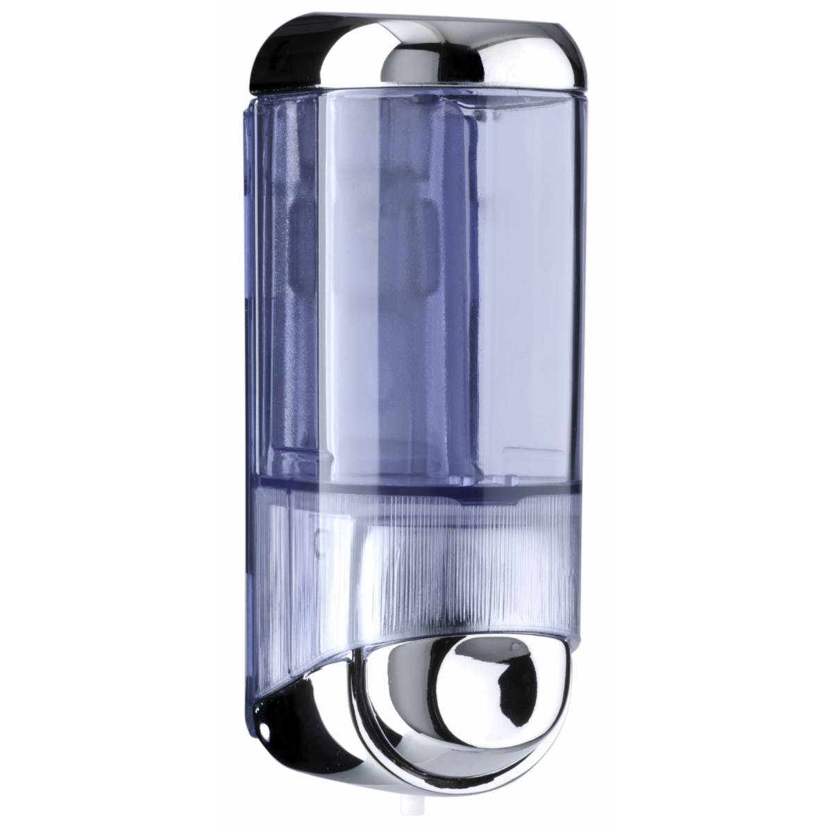 Дозатор жидкого мыла Mar Plast 0,17 л ACQUALBA (583C) A58300 Mar Plast