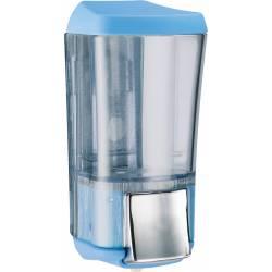 Дозатор жидкого мыла 0,17 л Mar Plast KALLA (764AZ) A76424AZ Mar Plast