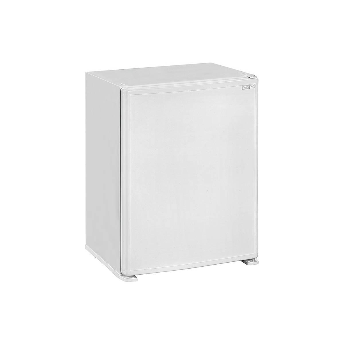 Мини-бар ISM 30 C&C для гостиниц, бескомпрессорный холодильник СС30-W ISM