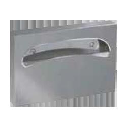 Диспенсер для покрытий на унитаз из нержавеющей стали 4923.2739S.430.00 Mertinox